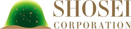「お客様の求める一歩先を実現」できる貿易会社です。翔星株式会社-SHOSEI CONRPORATION-